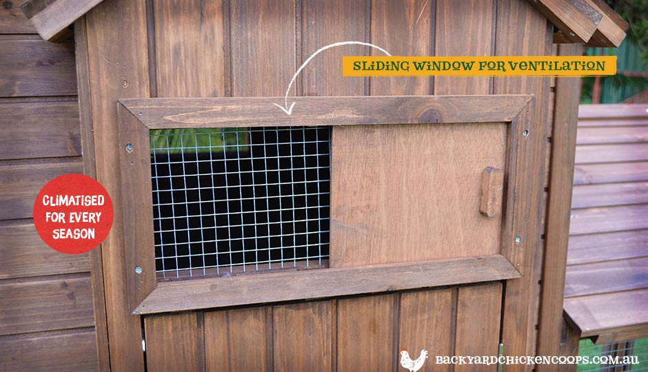 Chicken-Coop-Ventilation