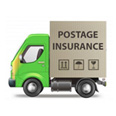 postage-insurance