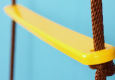 chicken-swing-6