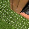wire-mesh-flooring