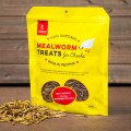Mealworm-Feature