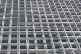 wire mesh flooring for backyard chicken coop