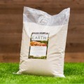 diatomaceous earth is a versatile product for backyard chicken keepers
