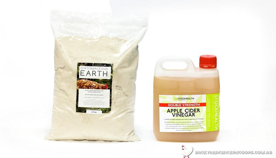 diatomaceous-earth-and-apple-cider-vinegar-are-great-for-preventing-worms
