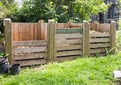 wooden-compost-bin