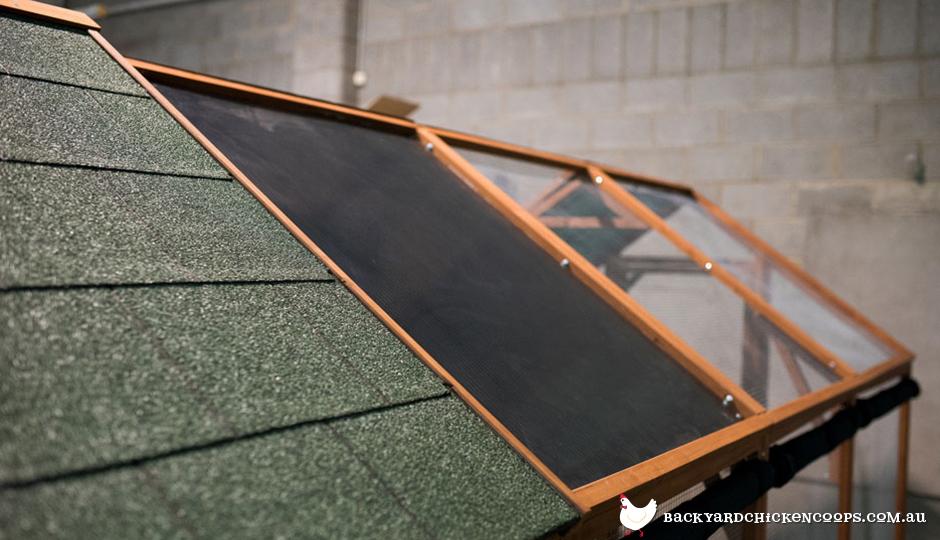 backyard-chicken-coop-insulated-roofing-exterior