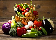 mixed-vegetable-basket