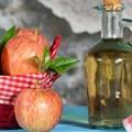 apple-cider-vinegar-feature