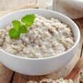 porridge-winter-treat-for-chickens