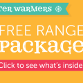 chicken free range package thumbnail