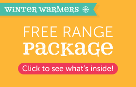 chicken free range package thumbnail