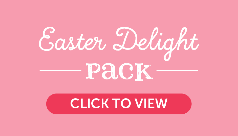 outdoor chicken coop Easter package