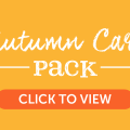 autumn chicken care accessories package