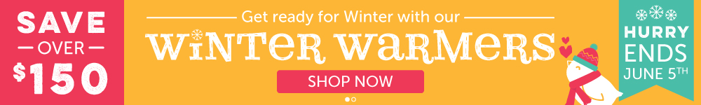 winter-warmer-banner-accessory