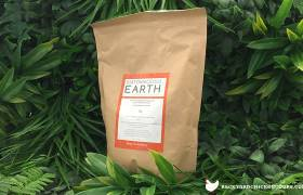 superfine diatomaceous earth 1kg