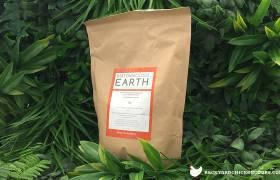 superfine diatomaceous earth 1kg