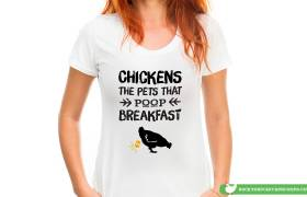 product-chickens-poop-breakfast-shirt