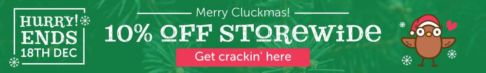 clucksmas-10-off-storewide-banner-2017
